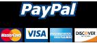 Pagamenti Sicuri per gli acquisti online