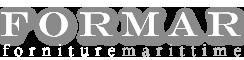 Formar | Vendita Online Accessori Prodotti Nautica