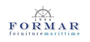 Formar | Forniture marittime